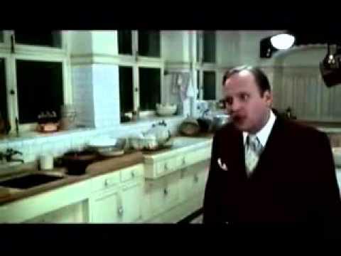 CiakNet.com – Signori il delitto servito Trailer .wmv