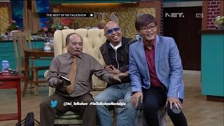 The Best of Ini Talk Show - Walaupun Budek, Punya Wewenang