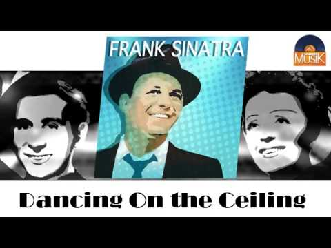 Frank Sinatra - Dancing On The Ceiling