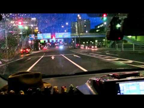 Первый таксомоторный парк - Единая Служба Такси