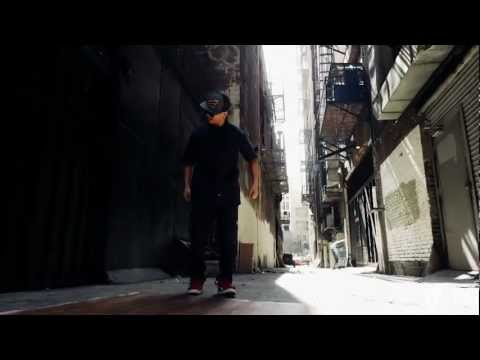 Thumbnail of video Dancing USA 11: Dubstep 3: Mike Song