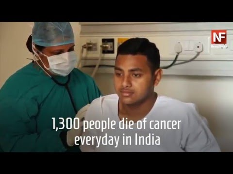 World Cancer Day: Change your lifestyle to save your life