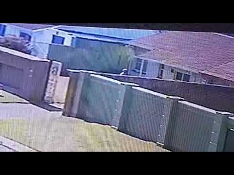 South African Crime 30 thumbnail