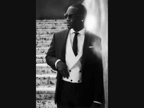 Akon  Troublemaker ft Sweet Rush