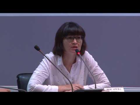 Десна-ТВ: Новости САЭС от 29.10.2019
