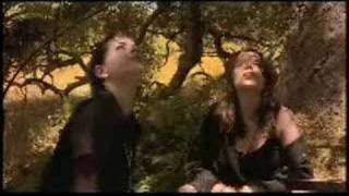 Vídeo 54 de Pain of Salvation