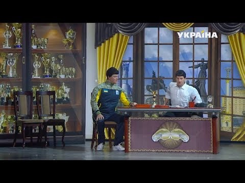 Куда ушел Владимир Кличко из спорта | Шоу Братьев Шумахеров