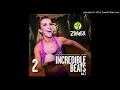 Zumba Fitness - La Cumbia Caliente