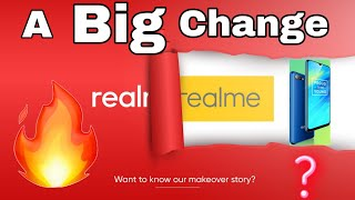 [Hindi] A Very Big Dhamaka in All Realme Phones | New Operating System CURIOUS in All Realme Phones