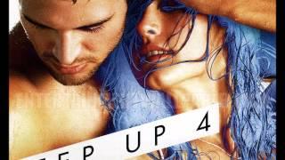 Skylar Grey- Dance Without You ( Ricky Luna Remix )