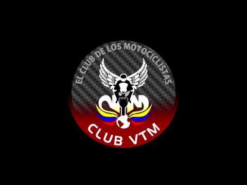 Club VTM