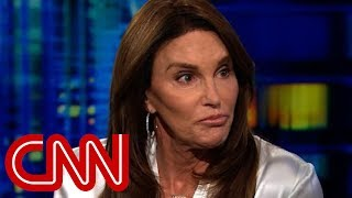 Caitlyn Jenner speaks to Don Lemon (Full Interview)