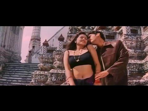 Monalisa || Nannusiru Neene || Dhyan,Sada || Kannada new kannada movies | Kannada songs