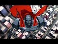 Reign Of The Supermen   Official Trailer
