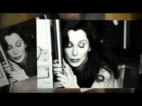 Cher - Down, Down, Down