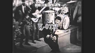Dick Dale & The Deltones - Boney Maronie