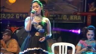 download lagu Campursari Supra Nada - Live In Gesing Geyer Grobogan gratis