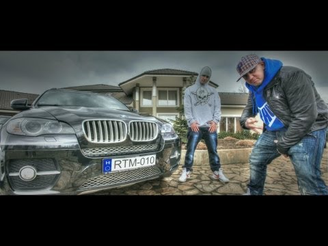 Mr.Busta s Essemm - Eyyo ( Official Music Video )
