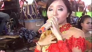 download lagu Loro Ati Maning Maning Isun Voc. Ajeng - Areva gratis