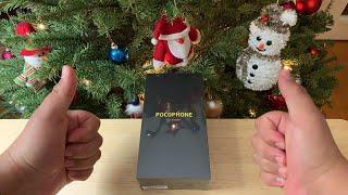 Frankie's Christmas Giveaway Winner Reveal!