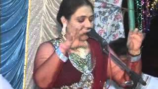 Jaswali Qawali 2013 part 8