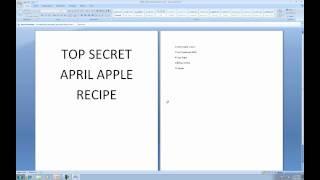 SharePoint 2010 tutorial