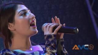 Latifa Azizi - Gulim De