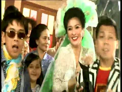 Batal Kawin-PROJECT POP OFFICIAL VIDEO