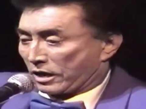 "Bebo Cárdenas junto a Felipe ""La Voz"" Rodriguez - YouTube Felipe Rodriguez"