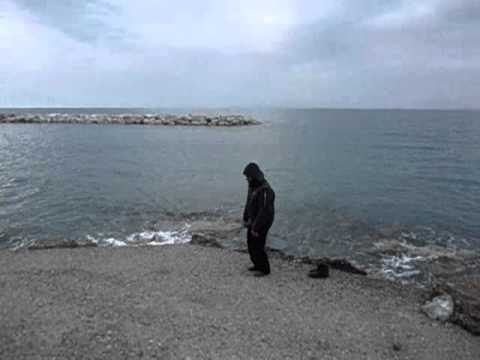 Mashallah     Subhanallah      Cameramen  Ehsanthakarfacebook video