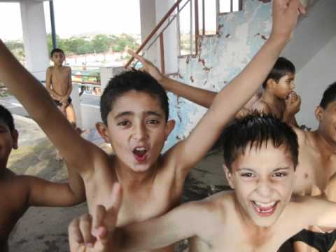 Mayo College Ajmer Jr. School Boys Visit to Birla City Water Park thumbnail