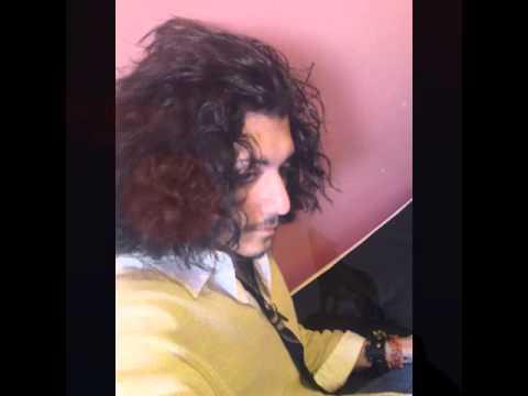 Zohre' Va Manouchehr -4- Track video