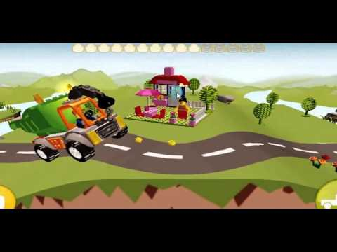 Kid s 3D Educational Construction Cartoons for Kids Toy Truck Cartoon McQueen kids movie the cars 2
