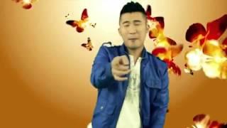 Nhac che - Kìa con bướm vàng (16+)