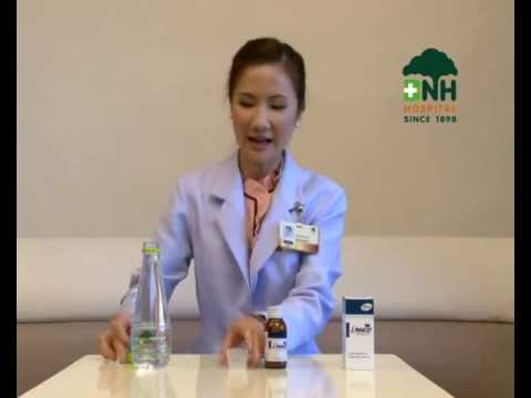 Methylprednisolone And Urinary Tract Infections