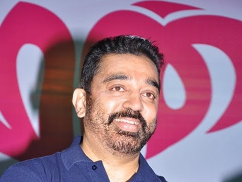 If Kamal remakes his old film, Which will he go for ?
