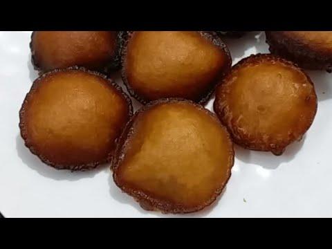 கார்த்திகை அப்பம் சுவையாக செய்வது எப்படி/Karthigai appam recipe in Tamil/Appam recipe in Tamil
