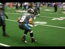 Philadelphia Soul Season Opener Slideshow