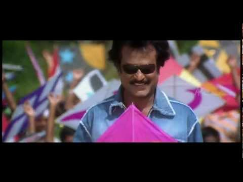 chandramukhi Kokkuparapara song