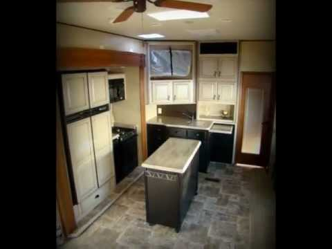 2013 Open Range 413RLL fifth wheel-new Open Range RV-PA RV dealer-Lerch RV-camper sales