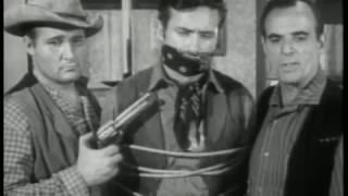 The Deputy - Hard Decisions, Full Length Classic TV show
