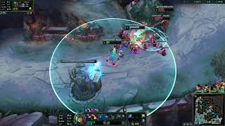 League of Legends: Summoners Rift: Episode 324: OutPlays