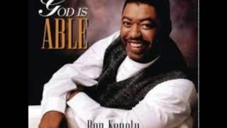 Watch Ron Kenoly Resound In Praise video