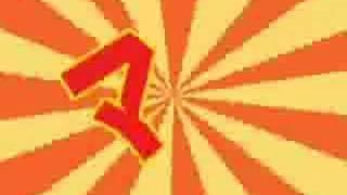 Watch Kiko Machine Takeshis video