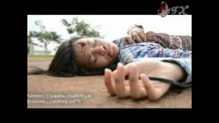 download lagu Puisi Cinta Sedih gratis