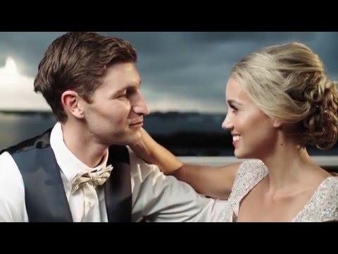 Florida Destination Weddings at Hyatt Regency Coconut Point Resort