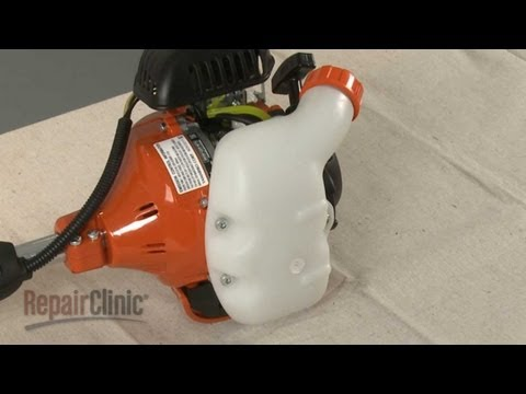 Fuel Tank - Echo String Trimmer
