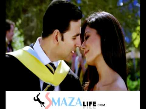 Tu Mera Hero Song By Desi Boyz Latest Indian Songs 2011 Www Mazalife Com video