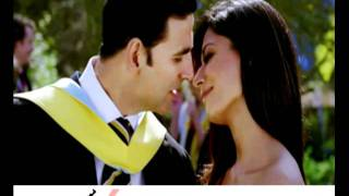 Desi Boyz - Tu Mera Hero Song by Desi Boyz Latest Indian Songs 2011 wWw MaZaLiFe Com