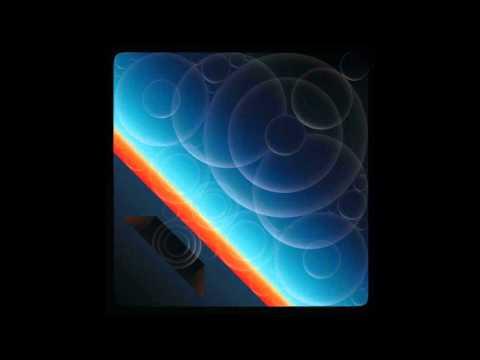 Mars Volta - Imago